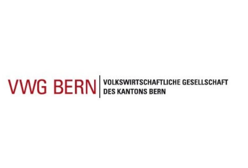SmartIT-Partner-Volkswirtschaftliche-Gesellscaft-Kt.-BE-Teaser