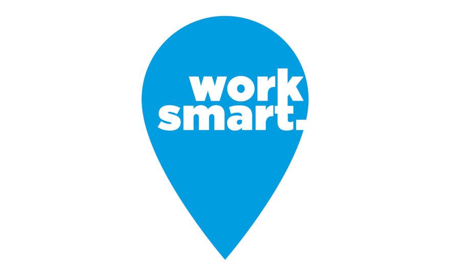 SmartIT-Partner-Work-Smart-Initiative-Teaser