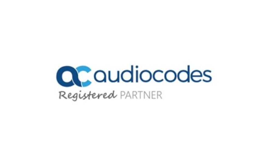 SmartIT-Partner-audiocode-Teaser
