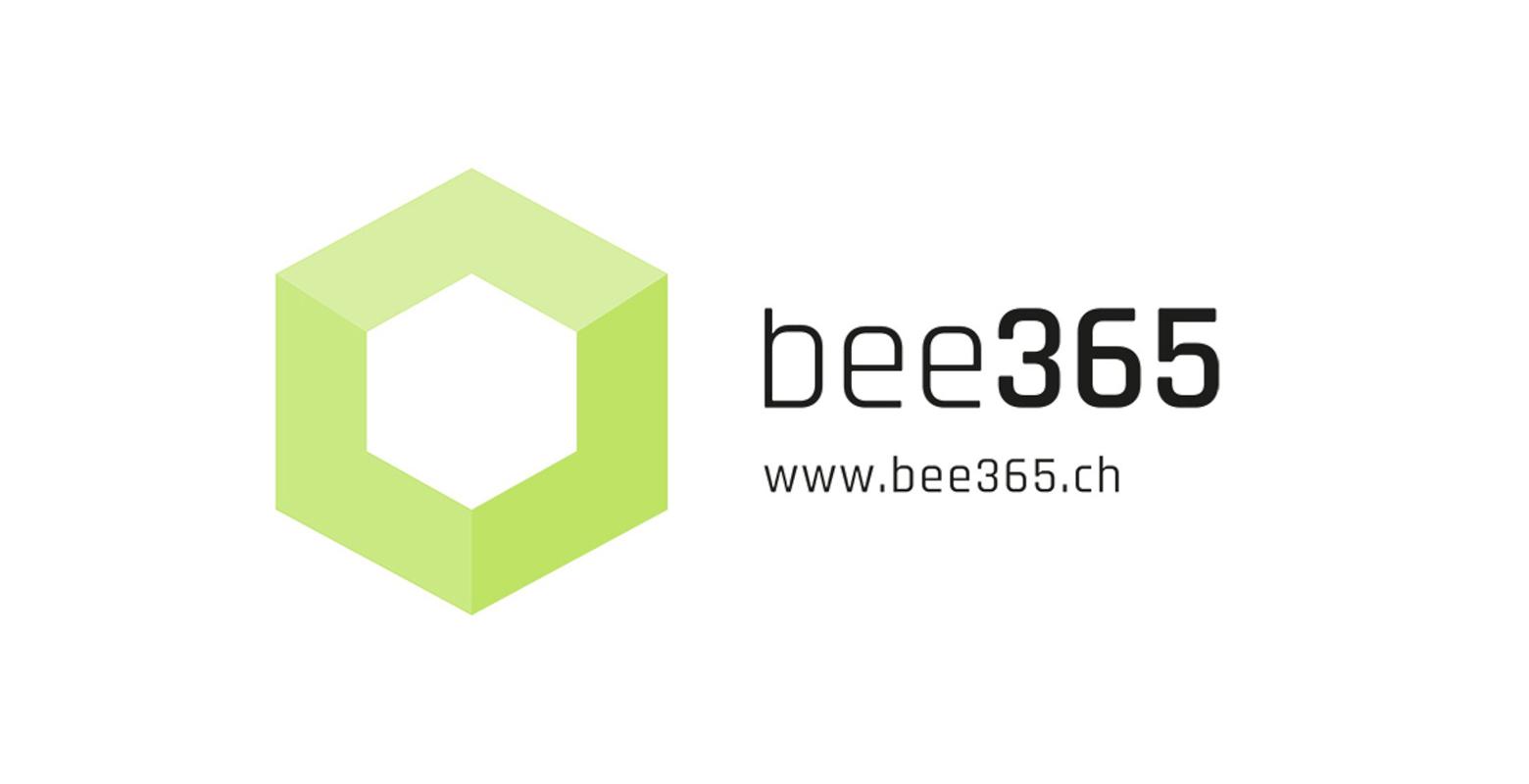 SmartIT-Partner-bee365-