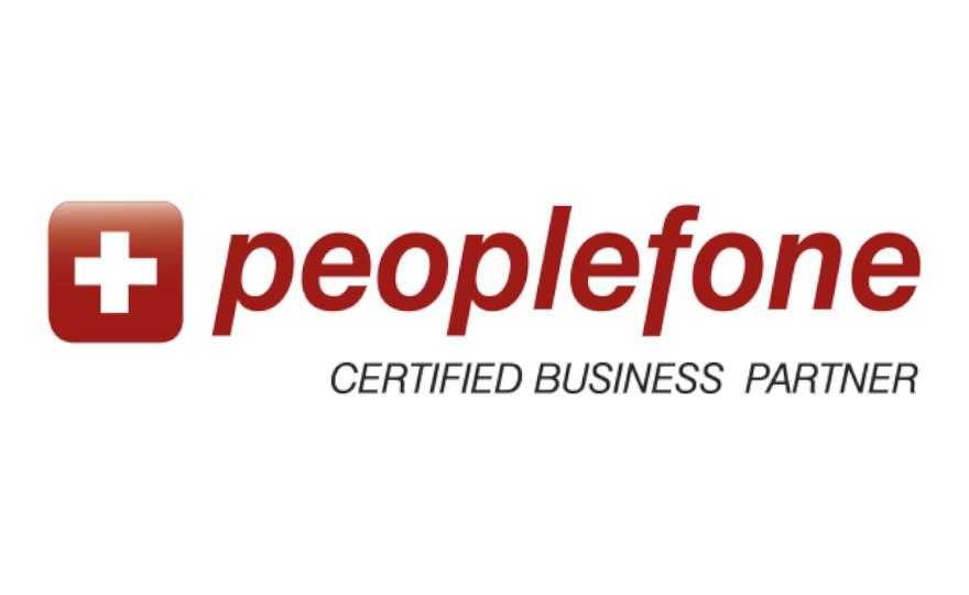 SmartIT-Partner-peoplefone-Teaser