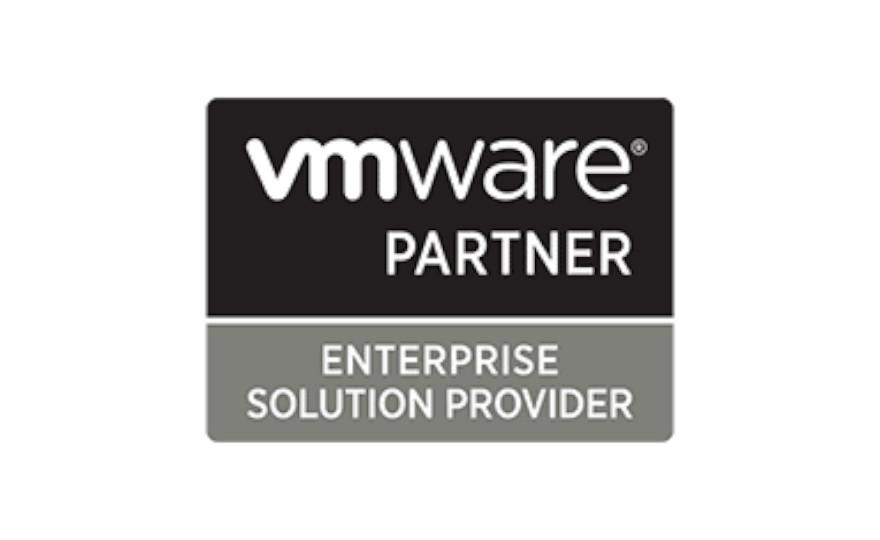 SmartIT-Partner-vmWare-Teaser