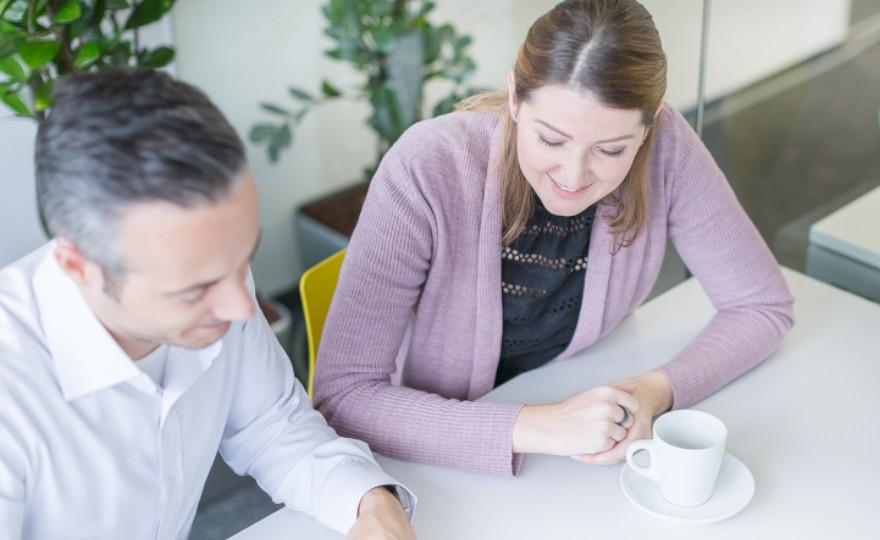 SmartIT-Projektmanagement-Teaser