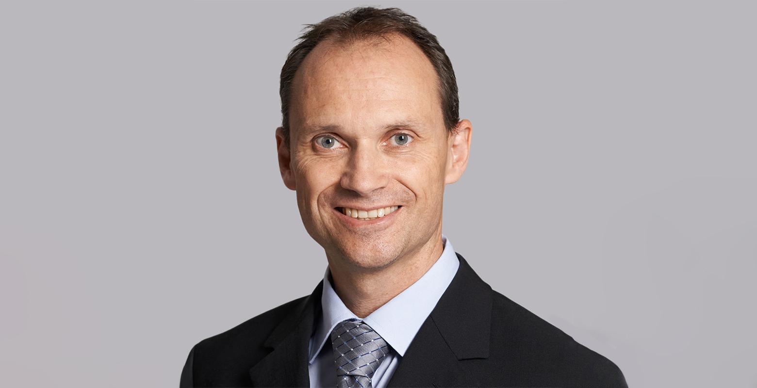 SmartIT-Referenz-APP-Georg-Leuenberger