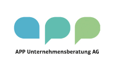 SmartIT-Referenz-APP-Logo