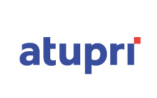 SmartIT-Referenz-Atupri-Logo2