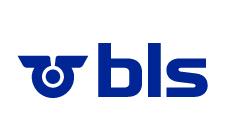 SmartIT-Referenz-BLS-Logo