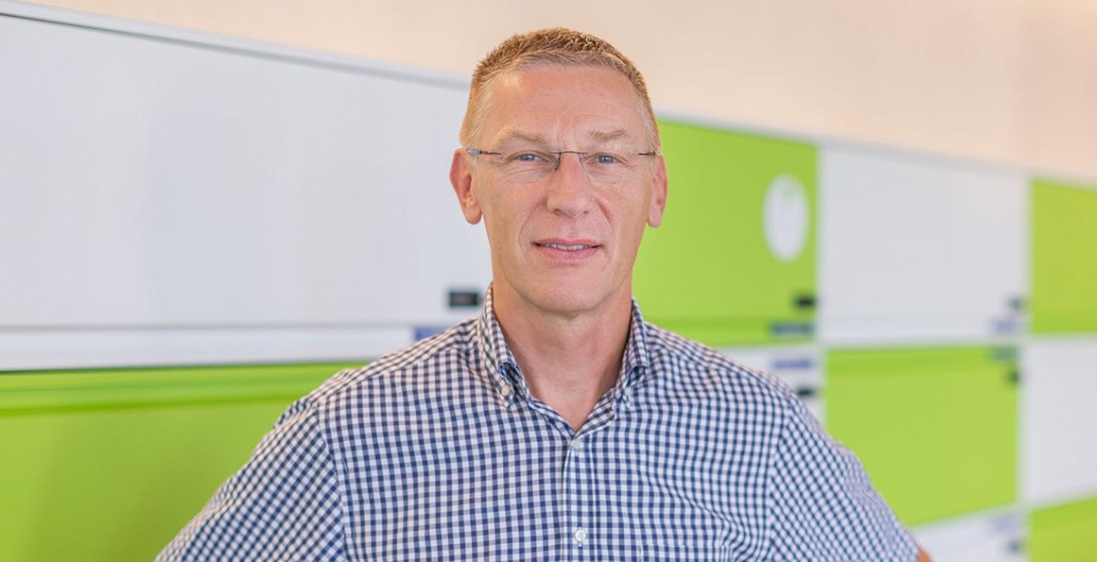 SmartIT-Referenz-BLS-Roger-Bühlmann