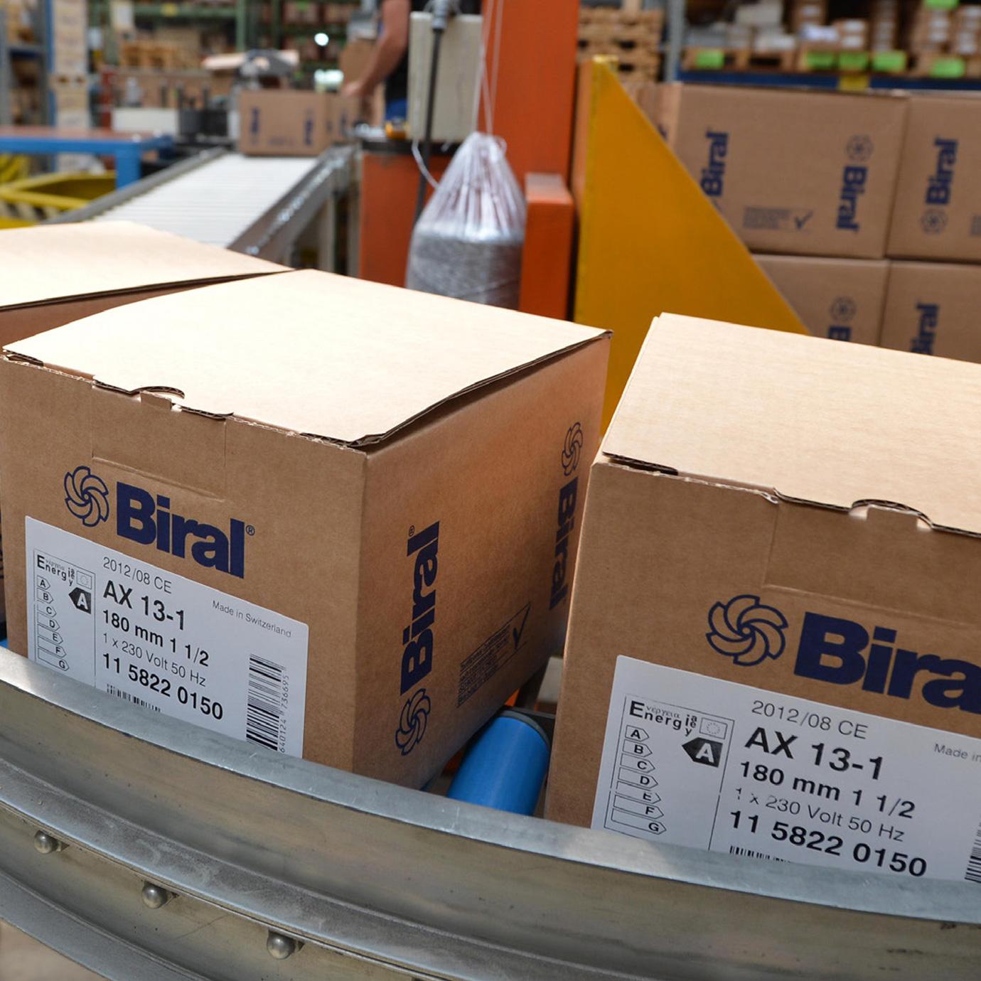 SmartIT-Referenz-Biral-AG-Header