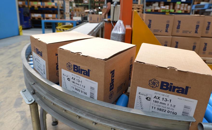 SmartIT-Referenz-Biral-AG-Teaser