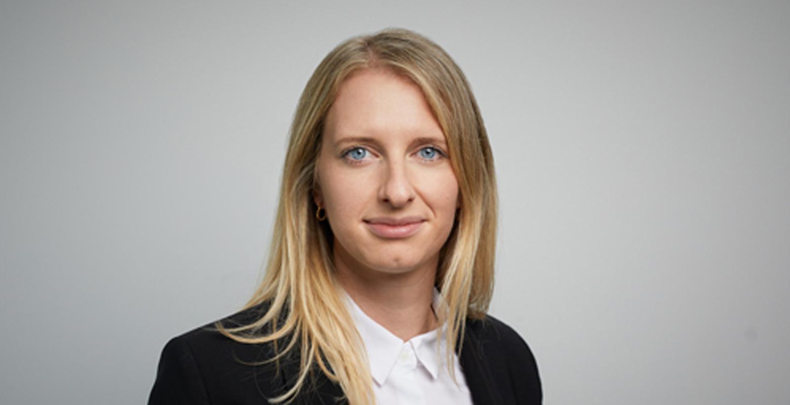 SmartIT-Referenz-Energy-Infrastructure-Partners-Portrait-Marlene-Reuteler