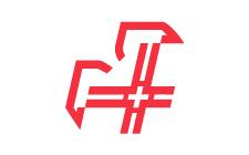 SmartIT-Referenz-Feuerwehrverband-Logo
