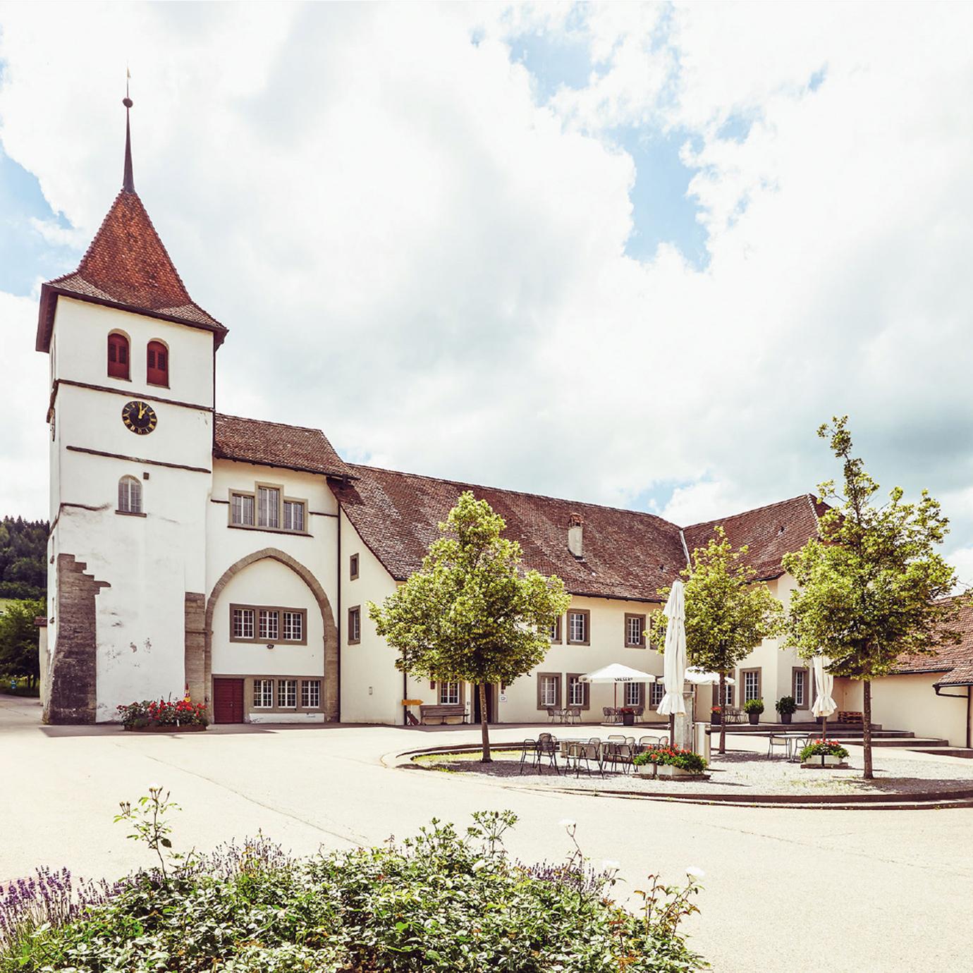 SmartIT-Referenz-Frienisberg-Header