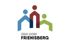 SmartIT-Referenz-Frienisberg-Logo