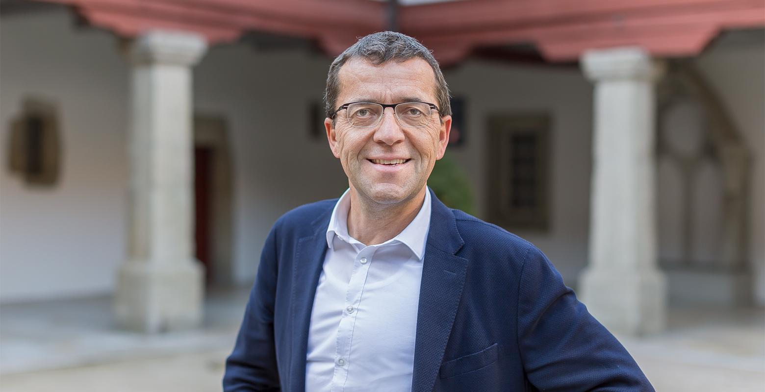 SmartIT-Referenz-Frienisberg-Peter-Gerber