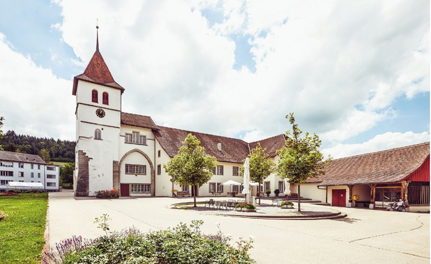 SmartIT-Referenz-Frienisberg-Teaser