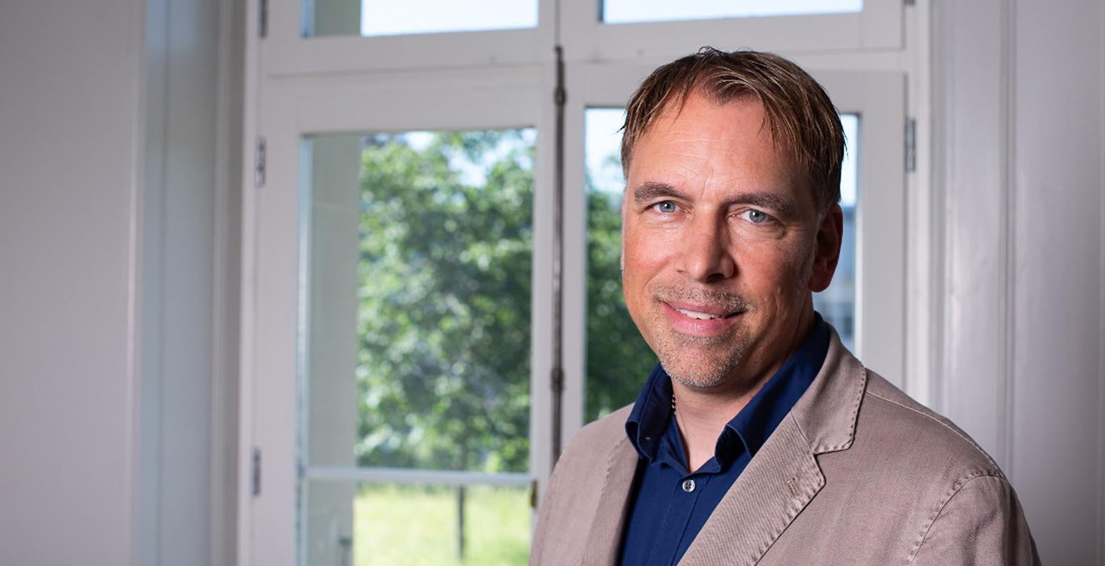 SmartIT-Referenz-Garaio-Adrian-Rieder