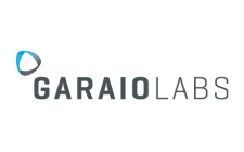 SmartIT-Referenz-Garaio-Logo