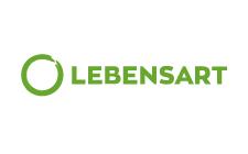 SmartIT-Referenz-LebensART-Baerau-Logo