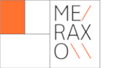 SmartIT-Referenz-Meraxo-AG-Logo-1