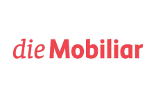 SmartIT-Referenz-Mobiliar-Logo