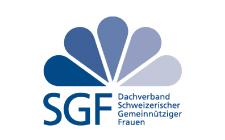 SmartIT-Referenz-SGF-Logo