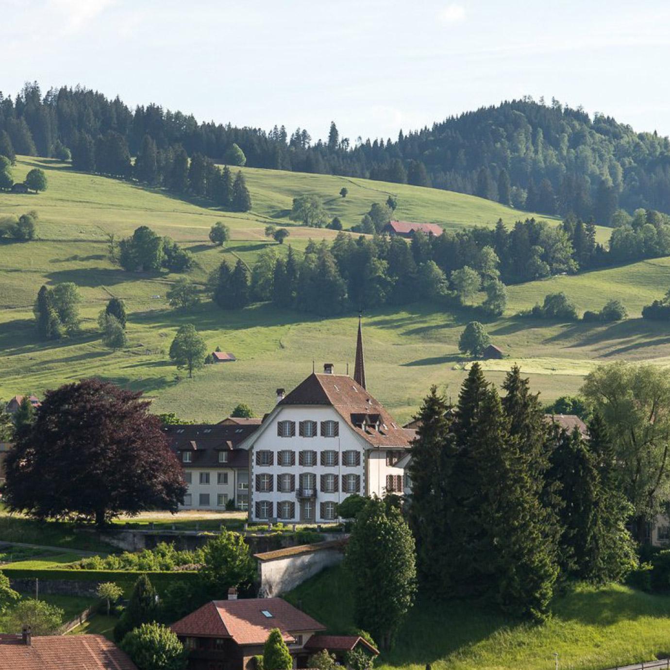 SmartIT-Referenz-Schlossgarten-Riggisberg-Header