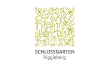 SmartIT-Referenz-Schlossgarten-Riggisberg-Logo