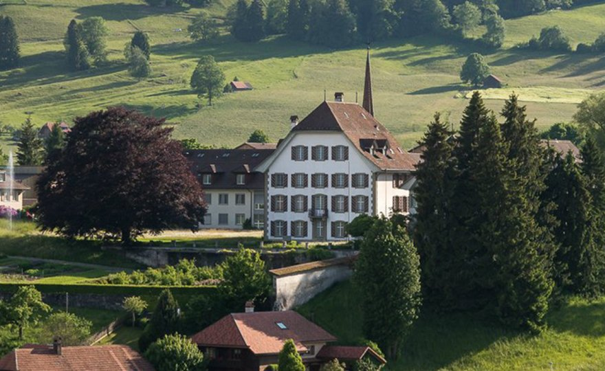 SmartIT-Referenz-Schlossgarten-Riggisberg-Teaser