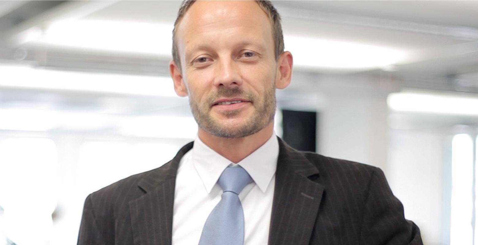 SmartIT-Referenz-Swissbankers-Dirk-Blumenthal