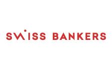 SmartIT-Referenz-Swissbankers-Logo