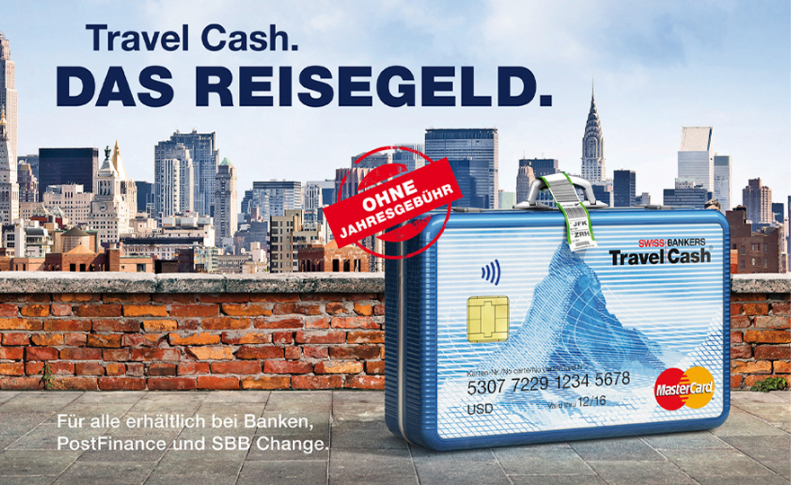 SmartIT-Referenz-Swissbankers-Teaser