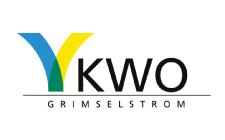 SmartIT-Referenz-Systeme-Kraftwerke-Oberhasli-AG-Logo