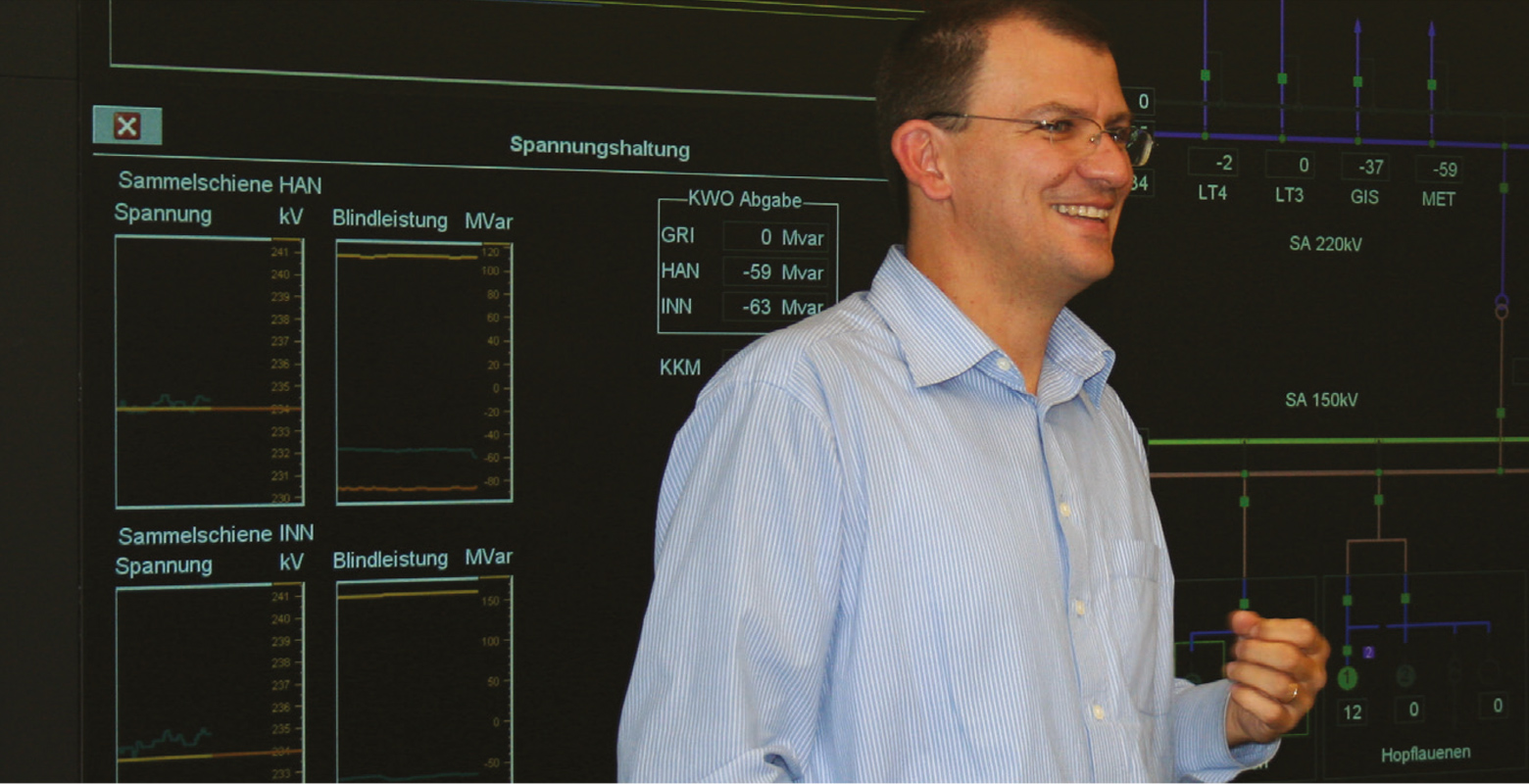 SmartIT-Referenz-Systeme-Kraftwerke-Oberhasli-AG-Wolfgang-Sutter