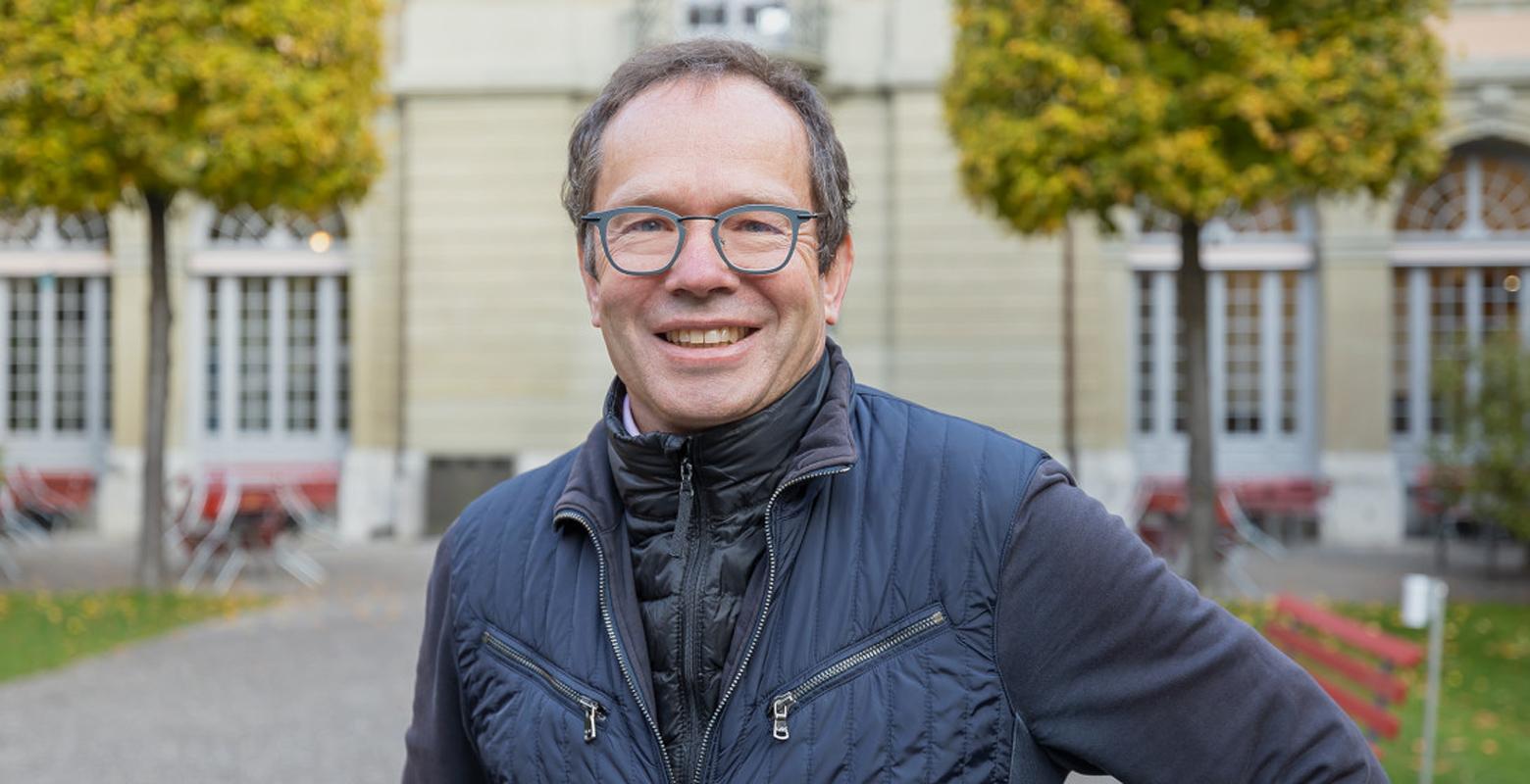 SmartIT-Referenz-Techdata-Jean-Pierre-Bolli