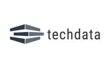 SmartIT-Referenz-Techdata-Logo