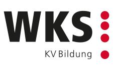 SmartIT-Referenz-WKS-Logo