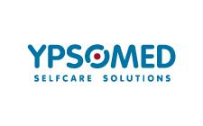 SmartIT-Referenz-Ypsomed-Logo