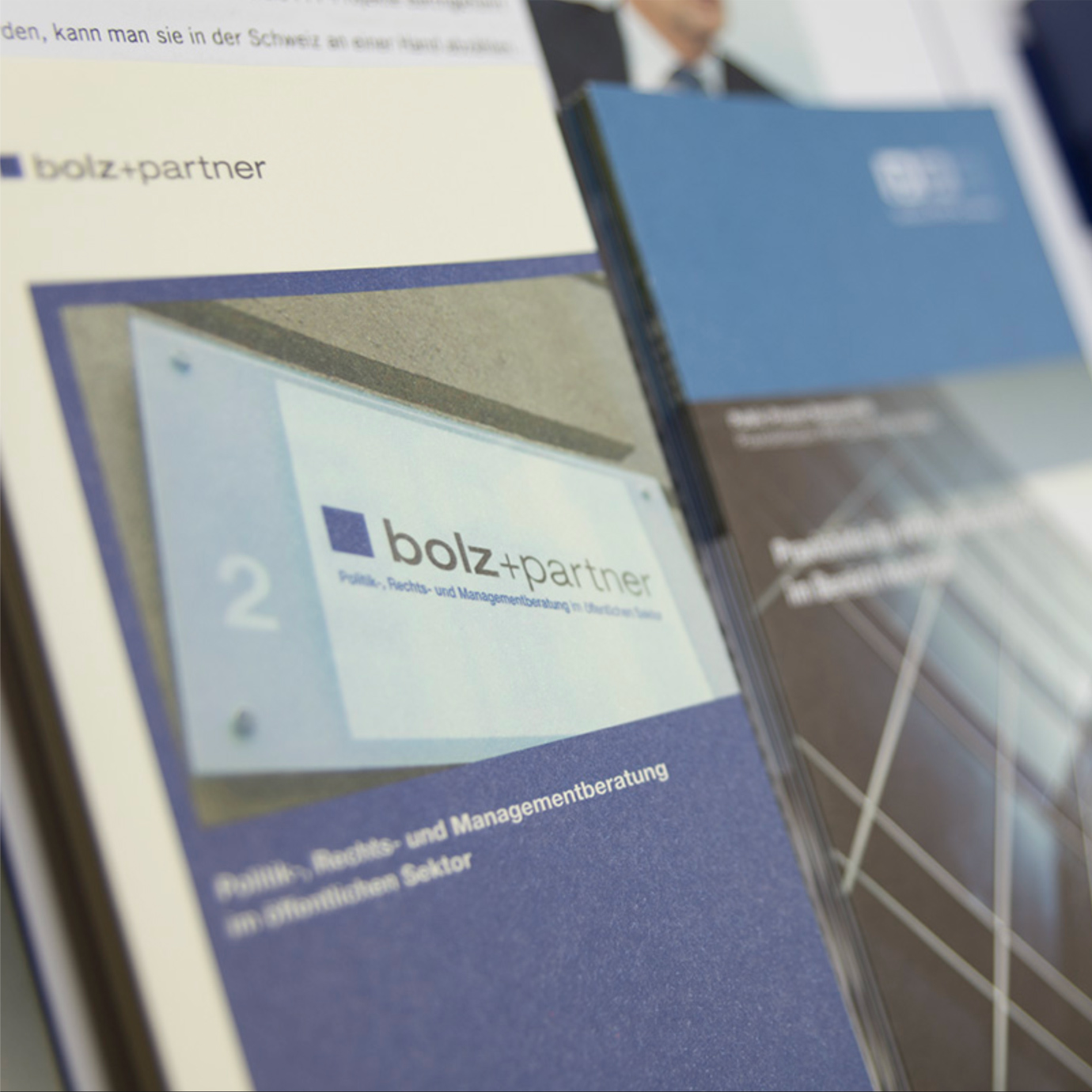 SmartIT-Referenz-bol+partner-consulting-Header