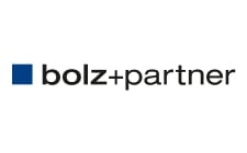 SmartIT-Referenz-bol+partner-consulting-Logo