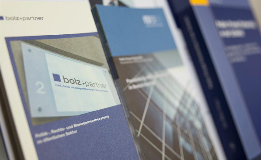 SmartIT-Referenz-bol+partner-consulting-Teaser