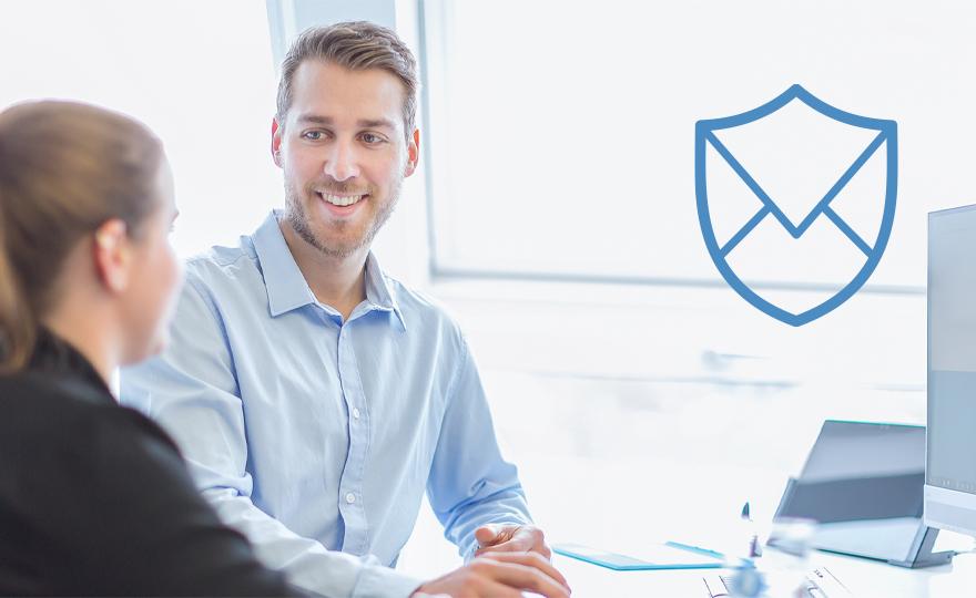 SmartIT-SecureMail-Teaser
