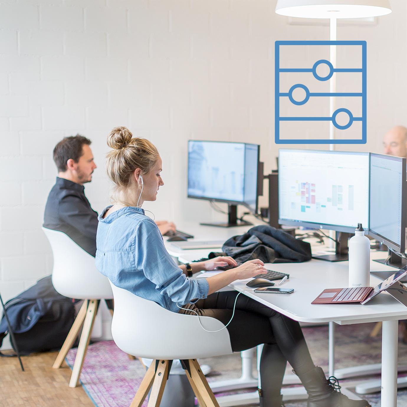 SmartIT-Security-Monitoring