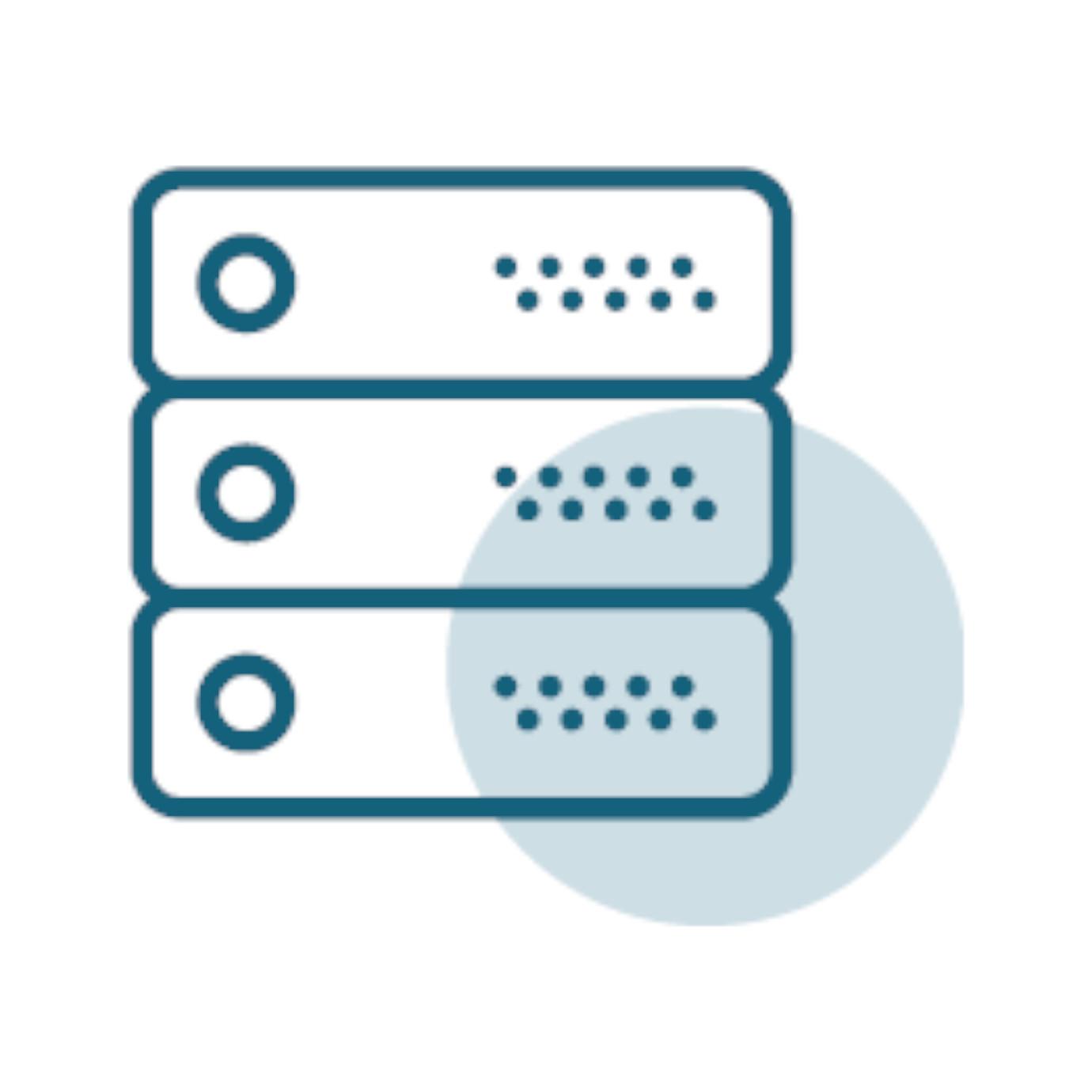 SmartIT-Server-Storage