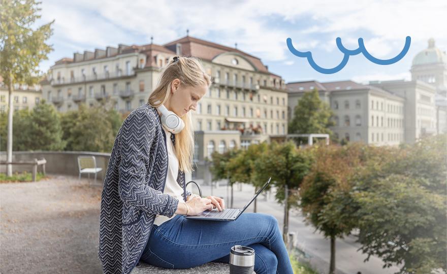 SmartIT-SmartWorkplace-Cloud-Teaser