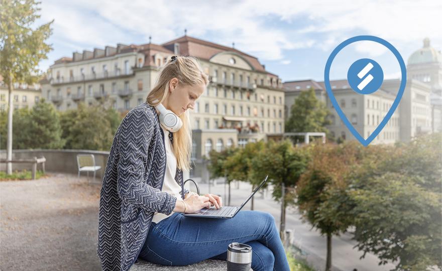 SmartIT-SmartWorkplace-Virtual-Teaser