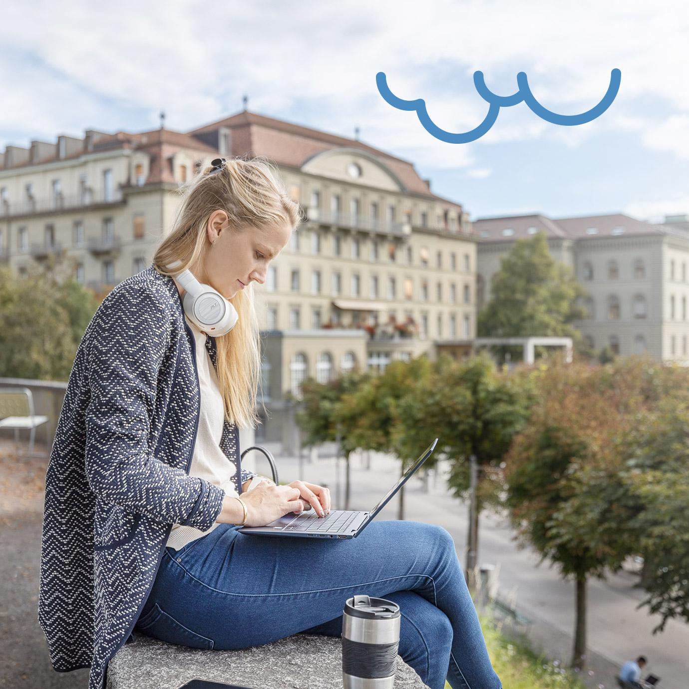 SmartIT-SmartWorkplace_Cloud