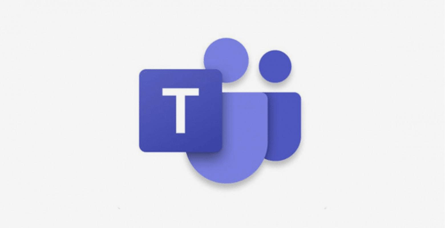 SmartIT-Teams_Logo