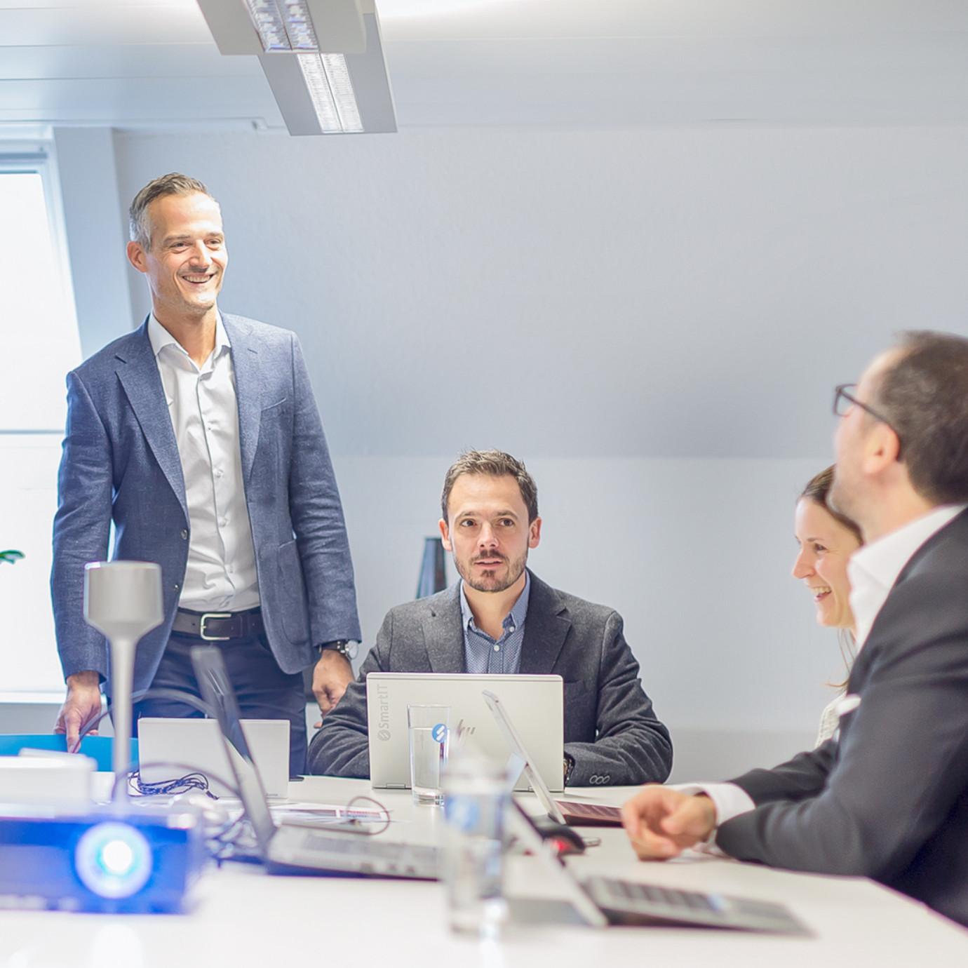 SmartIT-Unternehmen-über-uns