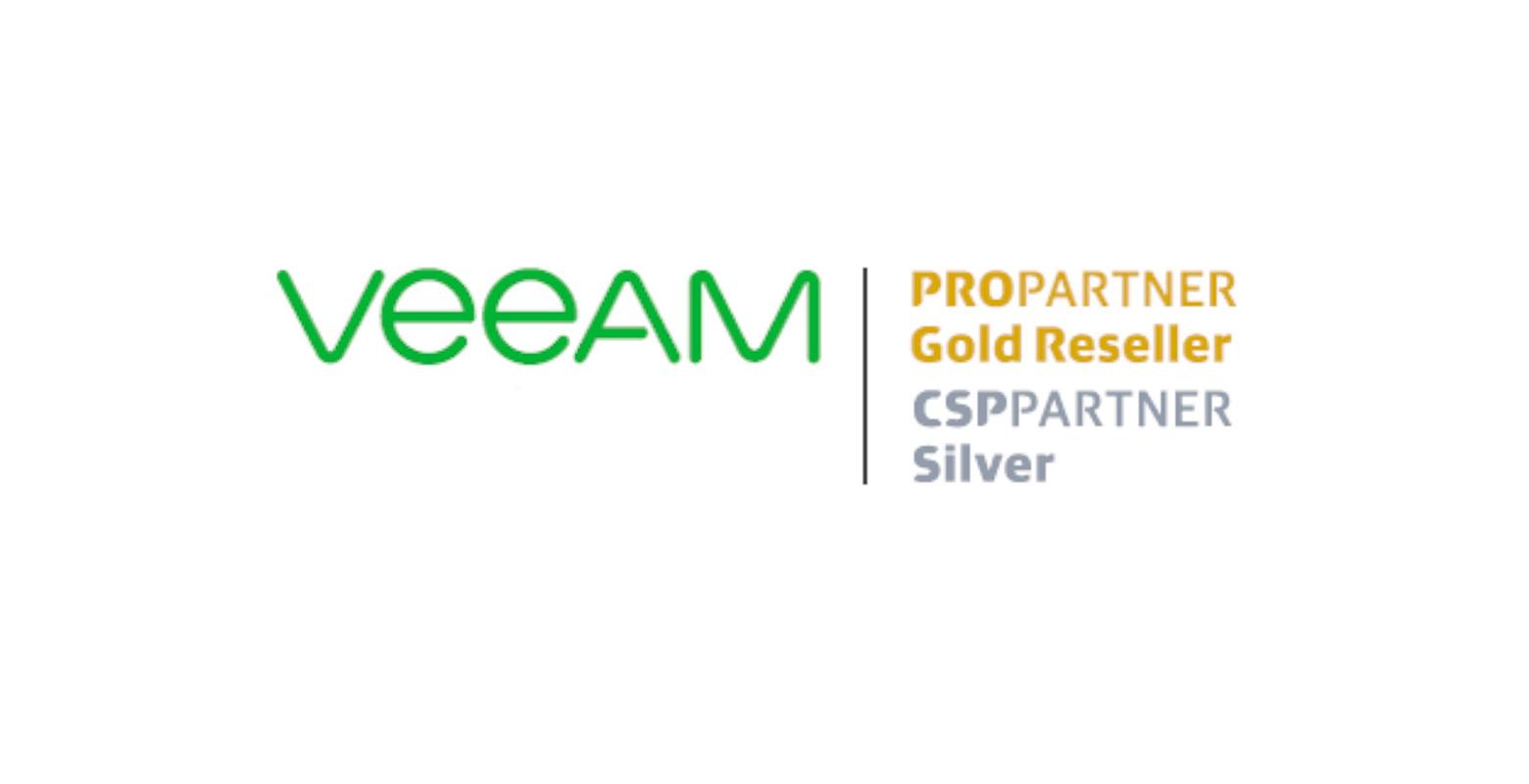 SmartIT-Veeam-Partner-Gold-zertifiziert-
